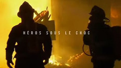Cropped_thumb_heros_sous_le_choc2