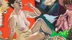 Cropped_thumb_how_to_look_at_a_painting_body