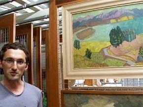 Thumb_how_to_look_at_a_painting_place