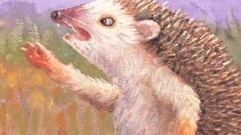Cropped_thumb_acs_hare_and_hedgehog