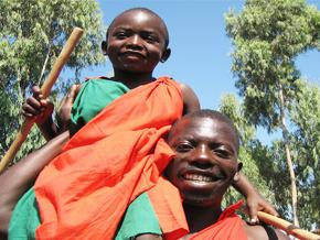 Thumb_geolino_tambours_du_burundi