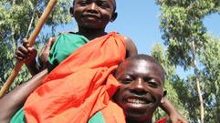 Cropped_thumb_geolino_tambours_du_burundi