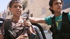 Cropped_thumb_syrie_enfants_en_guerre