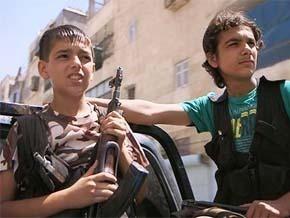 Thumb_syrie_enfants_en_guerre