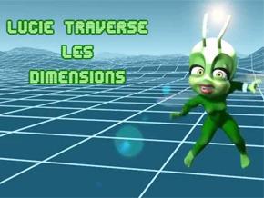 Thumb_lucie_et_la_geometrie1