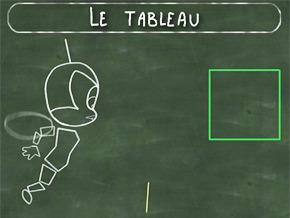 Thumb_lucie_et_la_geometrie_1