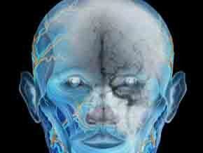 Thumb_science_ou_fiction_neurones