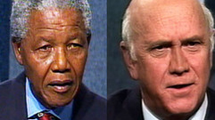 Cropped_thumb_face_to_face_mandela_vs_de_klerk