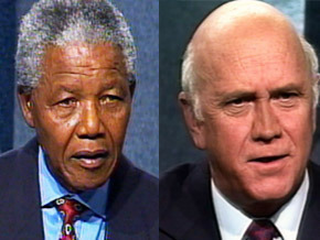 Thumb_face_to_face_mandela_vs_de_klerk