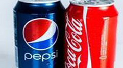 Cropped_thumb_face_to_face_pepsi_vs_coca