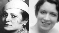 Cropped_thumb_face_to_face_rubinstein_vs_arden