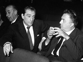 Thumb_face_to_face_visconti_vs_fellini