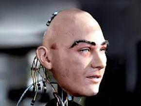 Thumb_au_coeur_des_robots