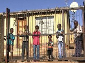 Thumb_afrique_du_sud_generation_post_apartheid