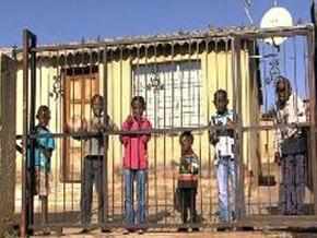 Thumb_afrique_du_sud_generation_post_apartheid