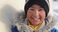 Cropped_thumb_geolino_le_petite_chausser_de_l_arctique