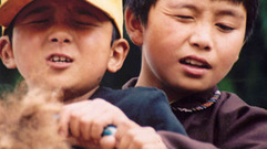 Cropped_thumb_geolino_les_enfants_non_voyants_du_tibet