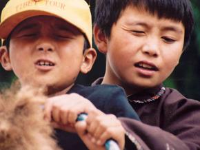 Thumb_geolino_les_enfants_non_voyants_du_tibet