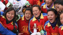 Cropped_thumb_geolino_himalaya_des_hockeyeuses_au_sommet