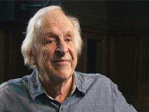 Marcel Sabourin : Professeur Sabourin farfouille l'univers