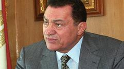 Cropped_thumb_pharaons_egypte_moderne_moubarak