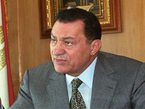 Thumb_pharaons_egypte_moderne_moubarak