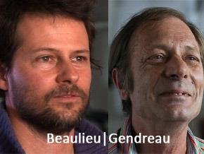 Thumb_a_tout_hasard_beaulieu_gendreau
