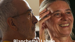 Cropped_thumb_a_tout_hasard_blanchette_labrie