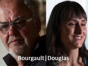 Thumb_a_tout_hasard_bourgault_douglas