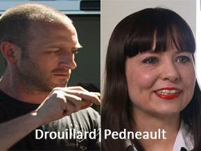 Thumb_a_tout_hasard_drouillard_pedneault