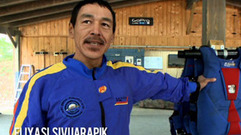 Cropped_thumb_objectif_nord_interviews_search_rescue