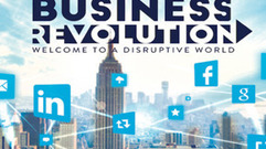 Cropped_thumb_business_revolution