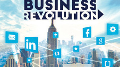 Cropped_thumb_business_revolution_vf