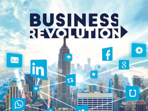 Thumb_business_revolution_vf