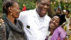 Cropped_thumb_docteur_mukwege