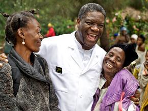 Thumb_docteur_mukwege