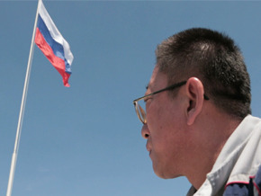 Quand la Sibérie sera chinoise