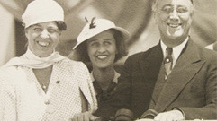 Cropped_thumb_eleanor_roosevelt