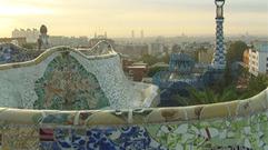 Cropped_thumb_vues_du_ciel_barcelone