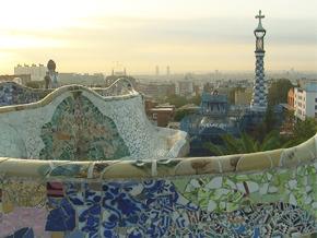 Thumb_vues_du_ciel_barcelone