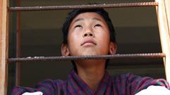 Cropped_thumb_geolino_karma_et_oiseaux_sacres_du_bhoutan