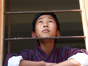 Thumb_geolino_karma_et_oiseaux_sacres_du_bhoutan