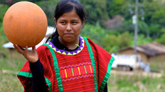 Cropped_thumb_geolino_deysi_basketteuse_a_oaxaca