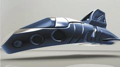 Cropped_thumb_rever_futur_transports