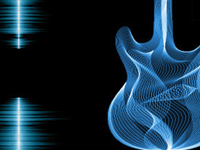 Thumb_rever_futur_musique