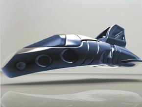Thumb_rever_futur_transports