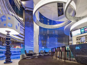 Thumb_archi_branches_casino_monteal