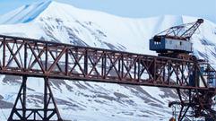 Cropped_thumb_longyearbyen