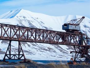 Thumb_longyearbyen