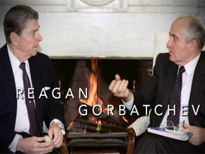 Thumb_gorbatchev_reagan